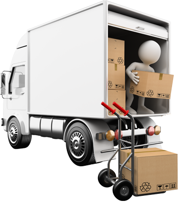 Image result for removals